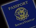 Source Veritas Passport